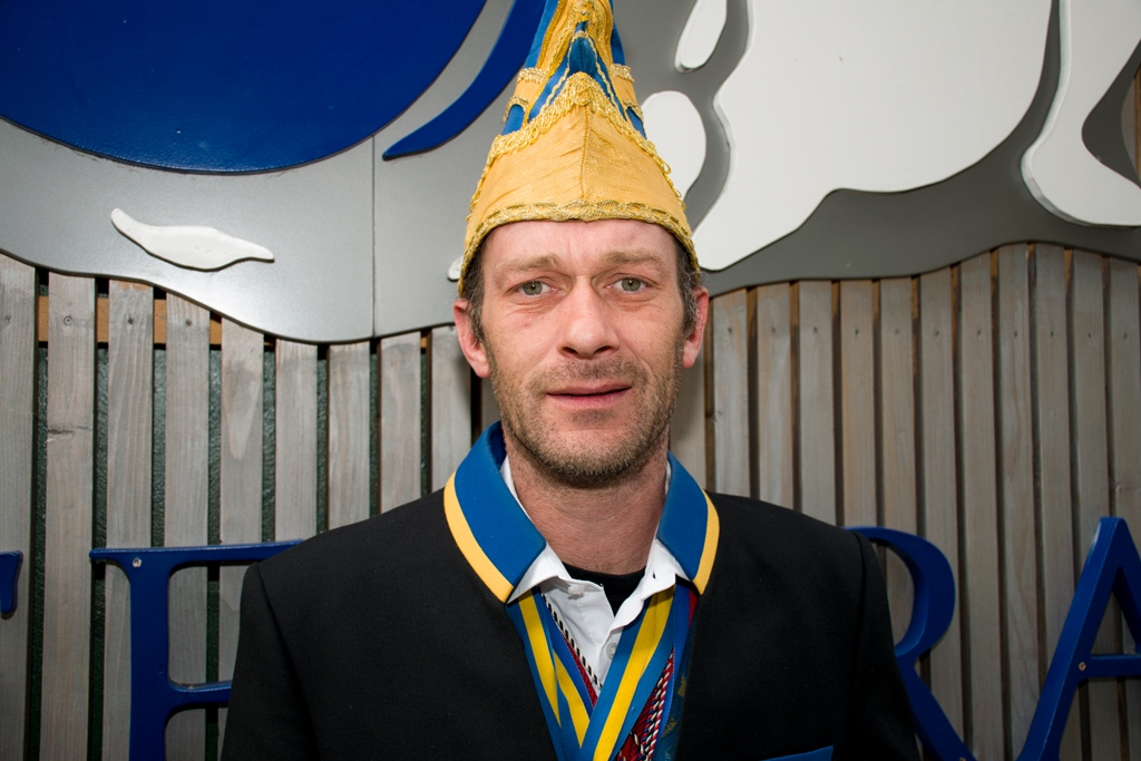 Mueller Hansjoerg